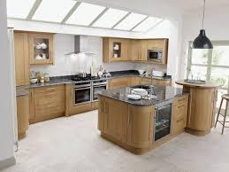 Wooden Kitchen Designs Retro Kitchen Design Ideas Creative Retro Kitchen Design Lovable