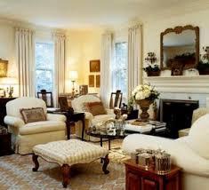 Southern Home Interior Photos   Furniture Blog » Decorating Southern Home Decorating