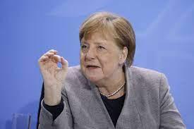 FDP greift Angela Merkel frontal an ...