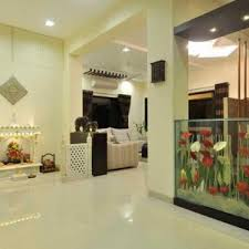 indian temple designs for home. emejing indian temple design for home gallery interior . best designs