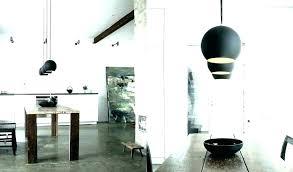 kitchen pendant lighting uk mid century modern pendant lights lighting kitchen pendants designs light best kitchen