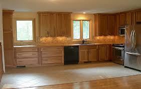 impressive on best kitchen flooring material best kitchen flooring material