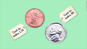 Vending Machine Not Taking Coins Magnificent Changing US Coins Could Save Millions But May Cost Businesses