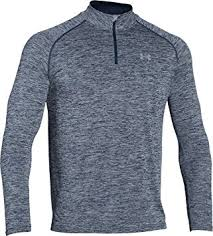 under armour 1 4 zip. under armour men\u0027s tech 1/4 zip, academy/steel, xxx-large 1 4 zip t