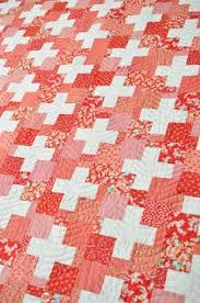 """MINI Flower Patch - PDF pattern   Flower patch, Patches and Quilt ... & Swiss pattern #197 56"""" x 64"""" quilt Materials Needed: * 12 red Adamdwight.com"""