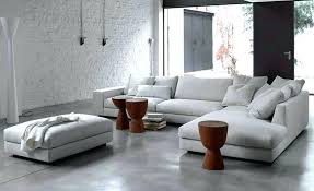 Super comfy couches Extra Large Deep Cushion Sectional Sectional Sofa Super Comfy Couches Deep Cushion Sectional Sofa Plant Sectional Couches Best Deep Cushion Sectional Soccervibeco Deep Cushion Sectional Sectional Sofa Super Comfy Couches Deep
