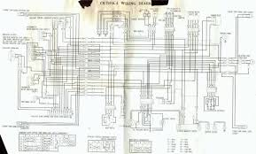 1980 honda cb750 wiring diagram wiring diagram and hernes 1980 honda cb750 wiring diagram nilza