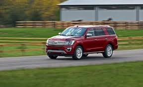 2018 ford expedition. beautiful 2018 2018 ford expedition 4x4 with ford expedition