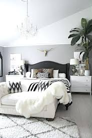 white bedroom chandelier best bedroom chandeliers ideas on closet intended for awesome residence crystal chandelier for