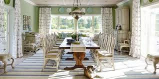 Image House Plans French Country Style House Beautiful 19 Examples Of French Country Décor French Country Interior Design