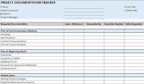 house building budget template free construction project management templates in excel