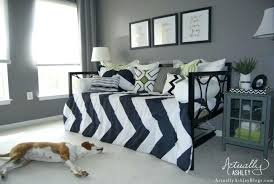 office guest room design ideas. Office Guest Room Design Ideas Enchanting Medium Size Of Small Home