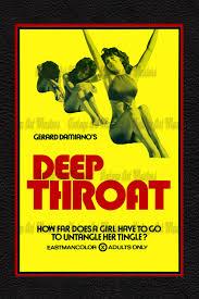 Deep throat Etsy