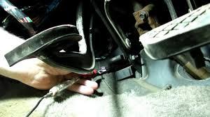 clutch interlock switch troubleshooting clutch interlock switch troubleshooting