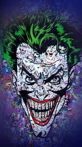 au55-joker-art-face-illustration-art