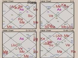 Career Analysis Case Study The Vedic Siddhanta