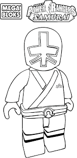 Small Picture 49 lego power rangers samurai coloring pages Enjoy Coloring