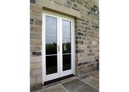 french doors from mumford wood