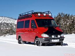 Skip to navigationskip to content عرض وسعت غير متوقع Roof Racks For Sprinter Vans Consultoriaorigenydestino Com