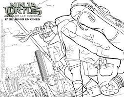 Small Picture Best 25 Ninja turtles games online ideas on Pinterest Ninja