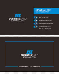 Free Business Card Templates Psd Business Card Psd 2 000 Photoshop Graphic Resources For Free Download