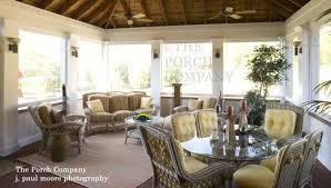 screen porch with outdoor rug interior ideas c2 screen