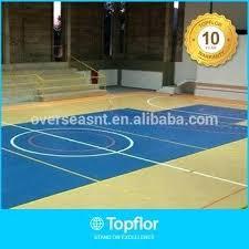 used basketball
