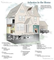 environmentally friendly ideas for home. eco home. friendly homes that use nature. environmentally ideas for home