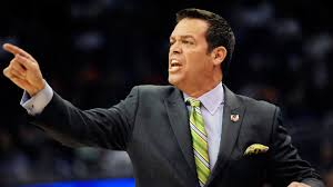 South Florida Bulls kill coaching deal with Steve Masiello for lying on his  resume
