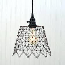 french wire chandelier french wire chandelier lighting french wire chandelier lighting french country wire chandelier french wire chandelier