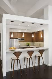 office kitchen ideas. Small Dark Kitchen Design Ideas Office Full Size