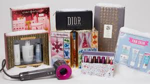 20 beauty gift sets that are so next level you ll probably just want to keep them