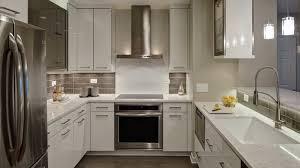 Condo Kitchen Interior Design Portfolio Kitchen And Bath Design Drury Design