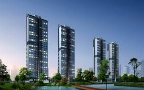 real architecture buildings. Cool Real Architecture Buildings Plain Architect Modern Concept T