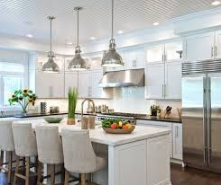 modern kitchen ideas 2014.  Modern Classy Contemporary Kitchen Ideas 2014 Epic Decoration Of  On Modern