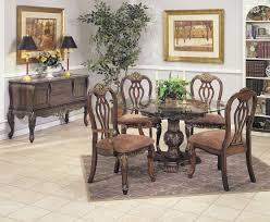 home design small square gl dining table modern throughout po with awesome top for chairs in