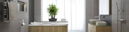 blinds for bathrooms. Bathroom Blinds For Bathrooms