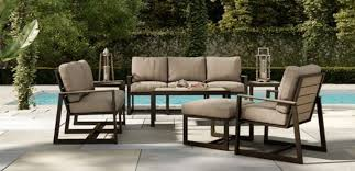 patio furniture chicago closeout outdoor furniture indoor outdoor furniture kroger patio furniture outdoor furniture fabric
