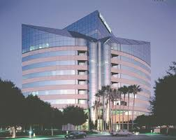 photo san diego office. san diego offices building exterior photo office e