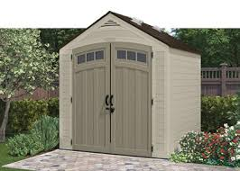 garden sheds home depot. Wonderful Depot Resin Sheds With Garden Home Depot H