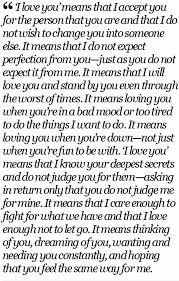 best what is love images words beautiful quotes about love acirc134144 love quotes these would also make beautiful personal wedding vows meaning