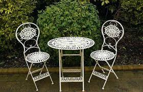 patio furniture bistro table modern patio and furniture medium size patio furniture bistro table front porch metal bistro french outdoors