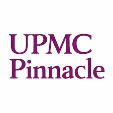 Upmc Pinnacle My Chart Upmc Pinnacle Upmc_pinnacle Twitter