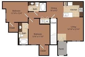 ... Rent Houston Houston 3 Bedroom Two Bedroom Houston ...