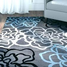 purple and grey rug gray and purple area rug purple and gray area rugs gray area
