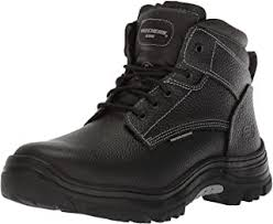 Non Slip Work Boots - Amazon.com