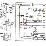 kenmore dryer schematic diagram awesome nice dryer wiring diagram collection refrigerator pictures kenmore electric dryer wiring diagram internal foil machine kenmore electric dryer wiring