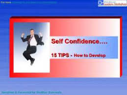 essay on self confidence in tamil  essay on self confidence in tamil