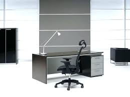 trendy office accessories. Modern Office Accessories Marvelous Home Cute Desk For Women Regarding Trendy
