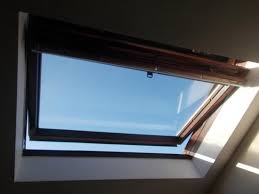 this is the related images of Window In Ceiling